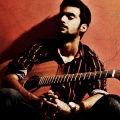 Tujh bin yeh asar sung by Abhishek Rajpurohit
