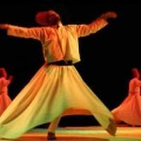 Sufi Rang - Kaafi (Hori Hoe Rahi Hai Jiyo Ke Dwar)