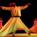 Sufi Rang - Kaafi (Hori Hoe Rahi Hai Jiyo Ke Dwar) sung by Aditya Pathak