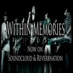 Within Memories sung by The-ENGINEERS TwentyOne