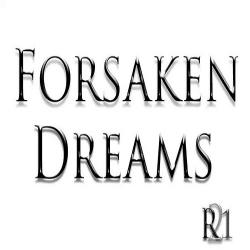 Forsaken Dreams sung by The-ENGINEERS TwentyOne