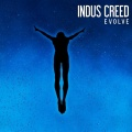 Fireflies sung by Indus Creed