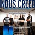 Take It Hard sung by Indus Creed