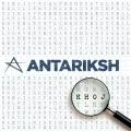 Intezaar featuring Rini Rajput sung by Antariksh