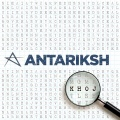 Dheere Dheere sung by Antariksh