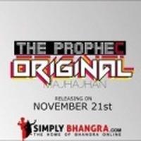 The PropheC - Original (Mahjajan)