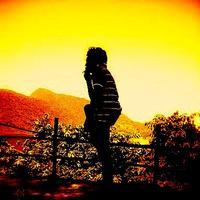 Afrojack - Hello Replica DJ SARTHAK REWORK