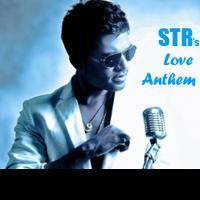 Love Anthem - All We Need Is Pyar, Prema & Kadhaal