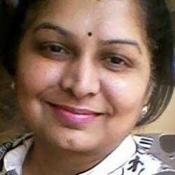 03 Zindgi kyaa hai ik kahani hai sung by Bharathi Vishwanathan