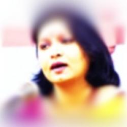 Dekh to dil ke jaa se utha hai, Mir Taqi Mir sung by Bharathi Vishwanathan
