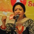 Ranjha Jogida  sung by Rashmi Agarwal