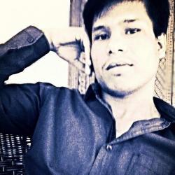 Paresh_Akash_Mon_Aaji_ sung by Paresh Akash