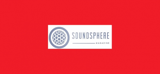 You Could Be The Next Soundsphere Feature