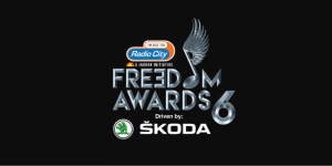 Radio City Freedom Awards 2018