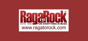Feature In Raga To  Rock- For Everything In Music